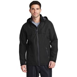 Port Authority® Torrent Waterproof Adult Jacket